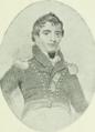 Henry Duncan.png