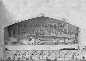 Henry de Lichton - Image: Henry de Lichton