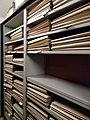 HerbariumLUX herbarium sheets.jpg