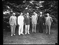Herbert Hoover and group LCCN2016889925.jpg
