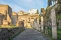 Herculaneum (39517803612).jpg