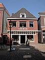 Herenstraat 155, Voorburg.JPG