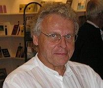 Herman Lindqvist.jpg