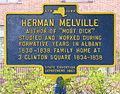 Herman Melville Historical Marker.jpg