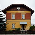 Herminenstrasse 13 csf125-b.jpg
