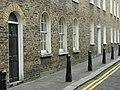 Hermit Street, Finsbury - geograph.org.uk - 2092189.jpg