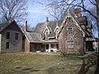 Hermitage-rear.jpg
