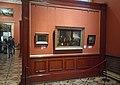 Hermitage hall 245 - David Teniers 02.jpg