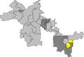 Heroldsberg im Landkreis Erlangen-Höchstadt.png