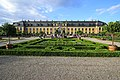 Herrenhäuser Gärten in Hannover, Niedersachsen 2H1A2732WI.jpg