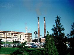 Hershey Factory.jpg