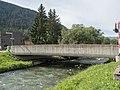Hertistrasse Brücke über das Landwasser, Davos Platz GR 20190822-jag9889.jpg