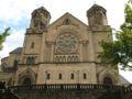 Kath. Pfarrkirche Herz Jesu