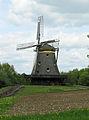 Hessenpark-kappen-windmuehle-001.jpg
