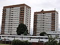 Heston Flats - panoramio (1).jpg