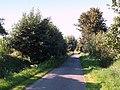 Heuvelland, Belgium - panoramio.jpg