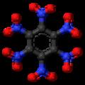 Hexanitrobenzene-3D-balls.png