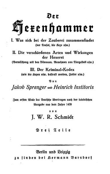 File:Hexenhammersprenger1923.djvu