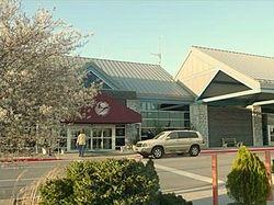 Owings Mills Airport Executive Car Owings Mills Md
