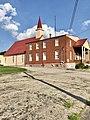 HighPoint Baptist Church, Washington Street, Alexandria, KY (50226418413).jpg