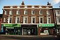 High Street shops (geograph 3312628).jpg
