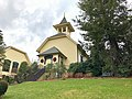 Highlands Presbyterian Church, Highlands, NC (45728199415).jpg