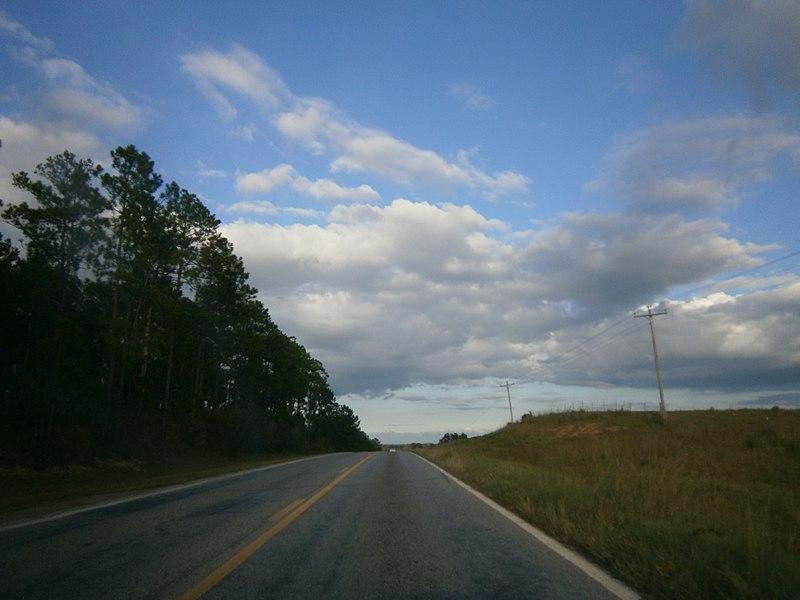 File:Highway 26 - panoramio (1).jpg