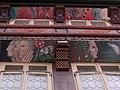 Hildesheim-Markt-Knochenhaueramtshaus.Detail.23.JPG