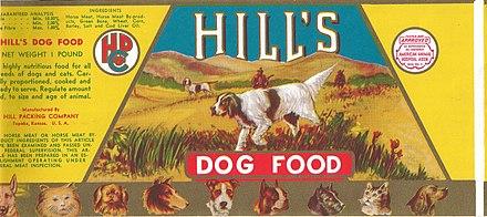 Hill S Prescription Diet K D Canine Kidney Care Dry Food