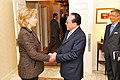 Hillary Clinton and Hor Namhong.jpg