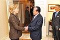 Hillary Clinton and Hor Namhong.jpg