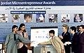 Hillary Clinton and Queen Rania Microawards.jpg