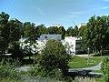 Hillerikujan koulu - panoramio.jpg