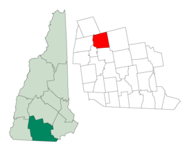 Hillsborough-Deering-NH.png