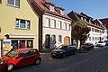 Hilpoltstein HIP 021.jpg