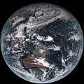 Himawari-8 true-color earth enhanced.jpg