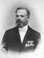Hinrich Nitsche.png
