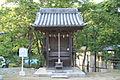 Hiromine-jinja by CR 50.jpg