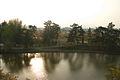 Hirosaki Castle 弘前城 (2492018839).jpg