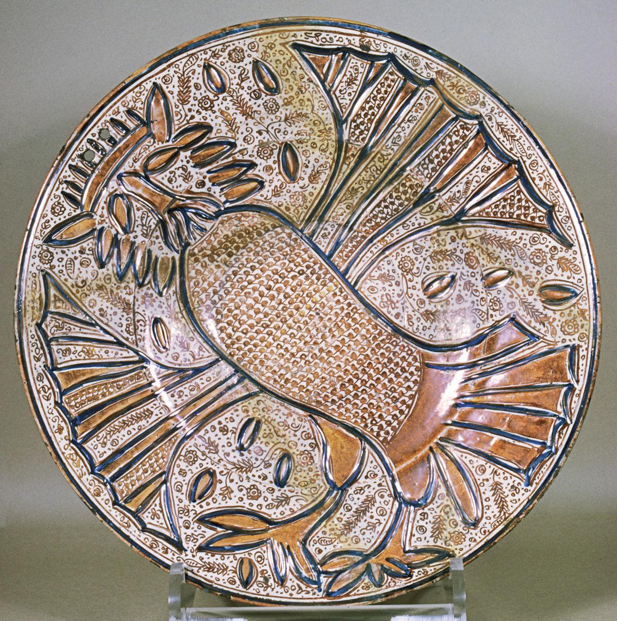 May lica wikipedia la enciclopedia libre Definicion de ceramica