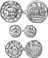 Historic Bermuda Hog Money.png