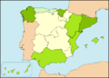 Historical-nations-communities-spain.png
