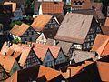 Historische Altstadt - panoramio (1).jpg