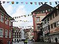 Historische Altstadt Gengenbach - panoramio (21).jpg