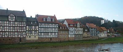 Historische haeuser rotenburg.jpg