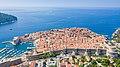 Historisches Zentrum von Dubrovnik, Kroatien (48612986526).jpg