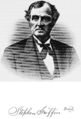 History of Warren County - Stephen Griffin.png