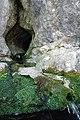 Hlevene - panoramio (3).jpg