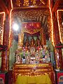 Hoa Long pagoda 3.JPG