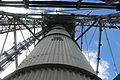 Hochfirstturm20062016 2.JPG